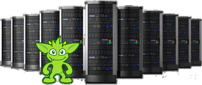 gremlin-server