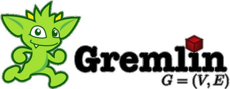 gremlin-logo